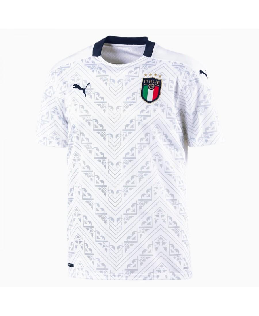 Puma Italia Men's Away...
