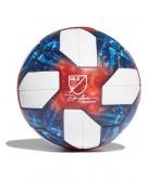 adidas Ballon de match Officiel MLS