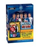 Topps 2019 Match Attax Starter Box