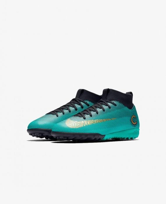 Nike JR CR7 Mercurial...