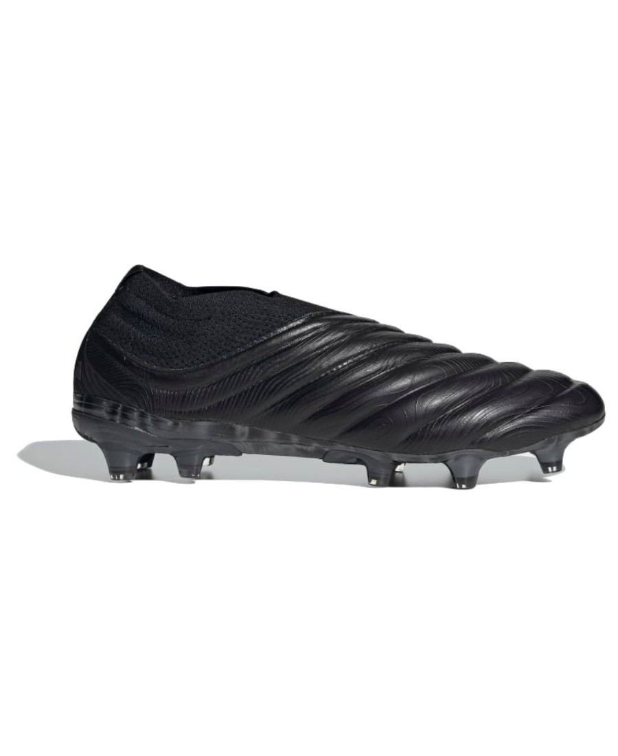 adidas Copa 20+ Firm Ground...