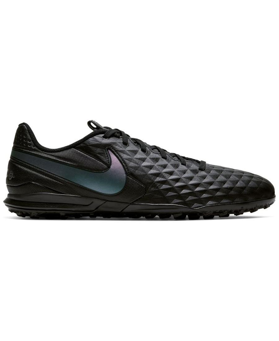 Nike Tiempo Legend 8...