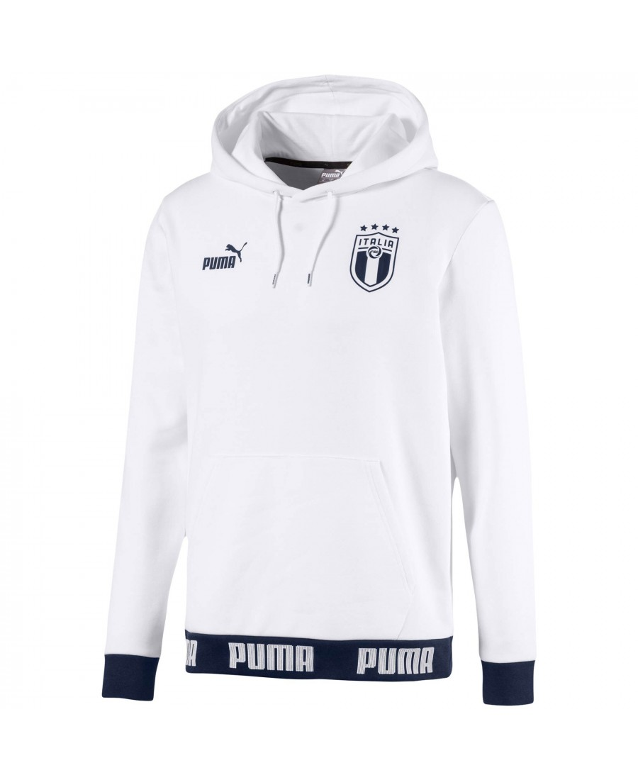 Puma White Italia National...