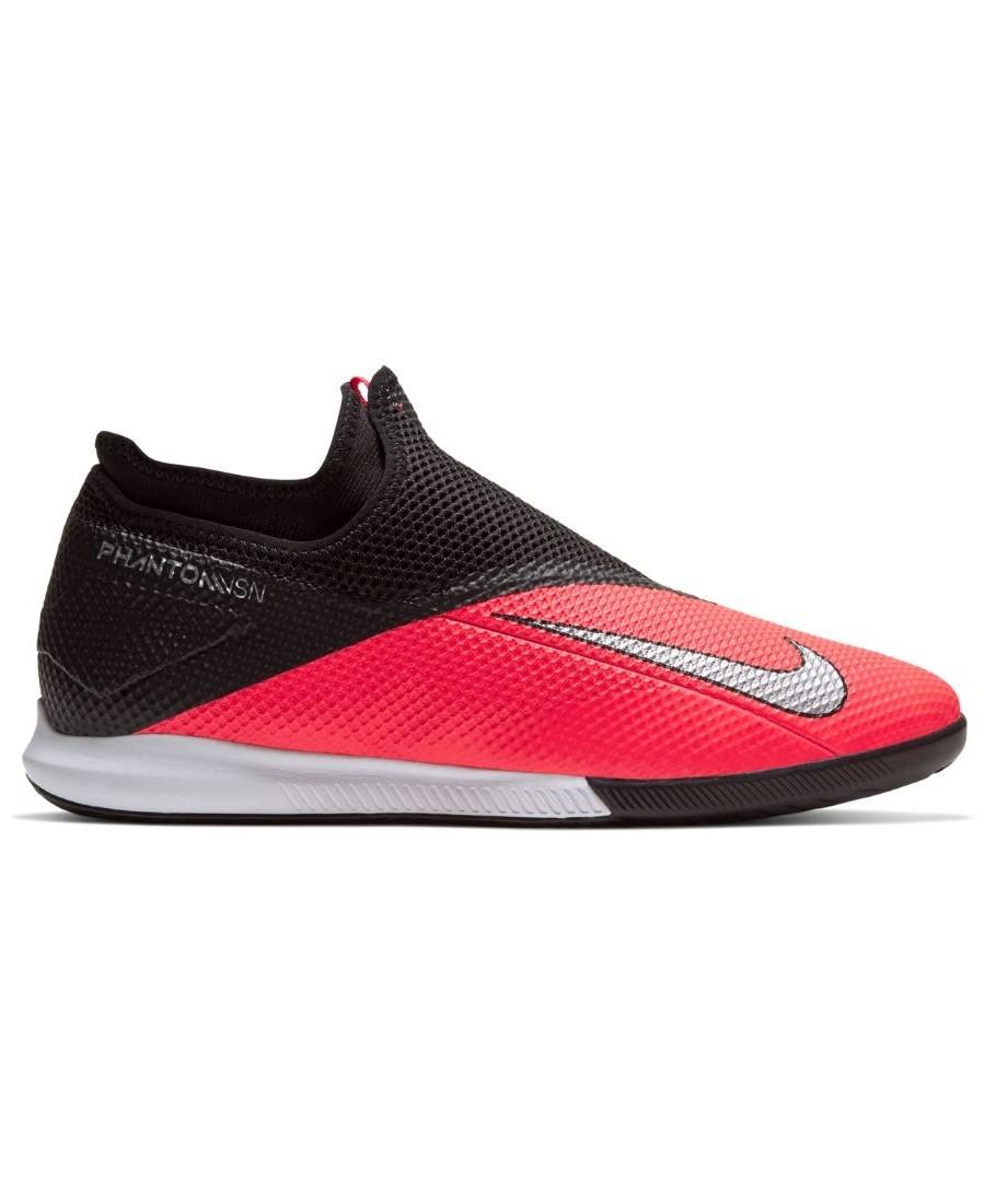 Nike Phantom Vision 2...