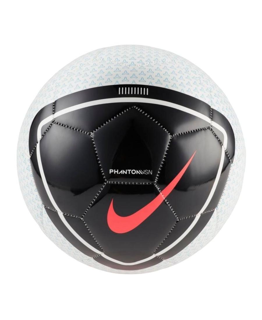 Ballon de football Nike...