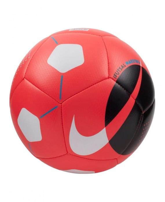 Nike Futsal Maestro...