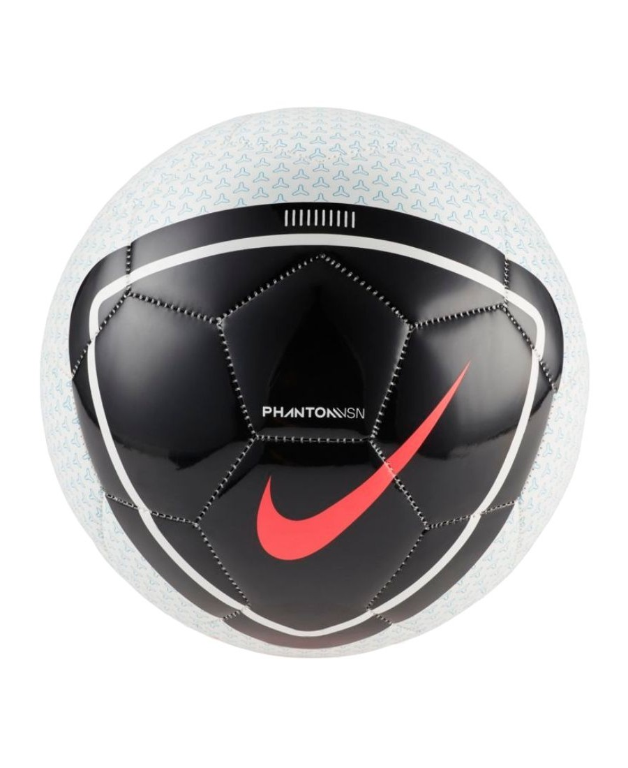 Nike Phantom Vision Football