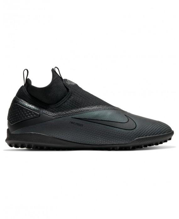 Nike React Phantom Vision 2...