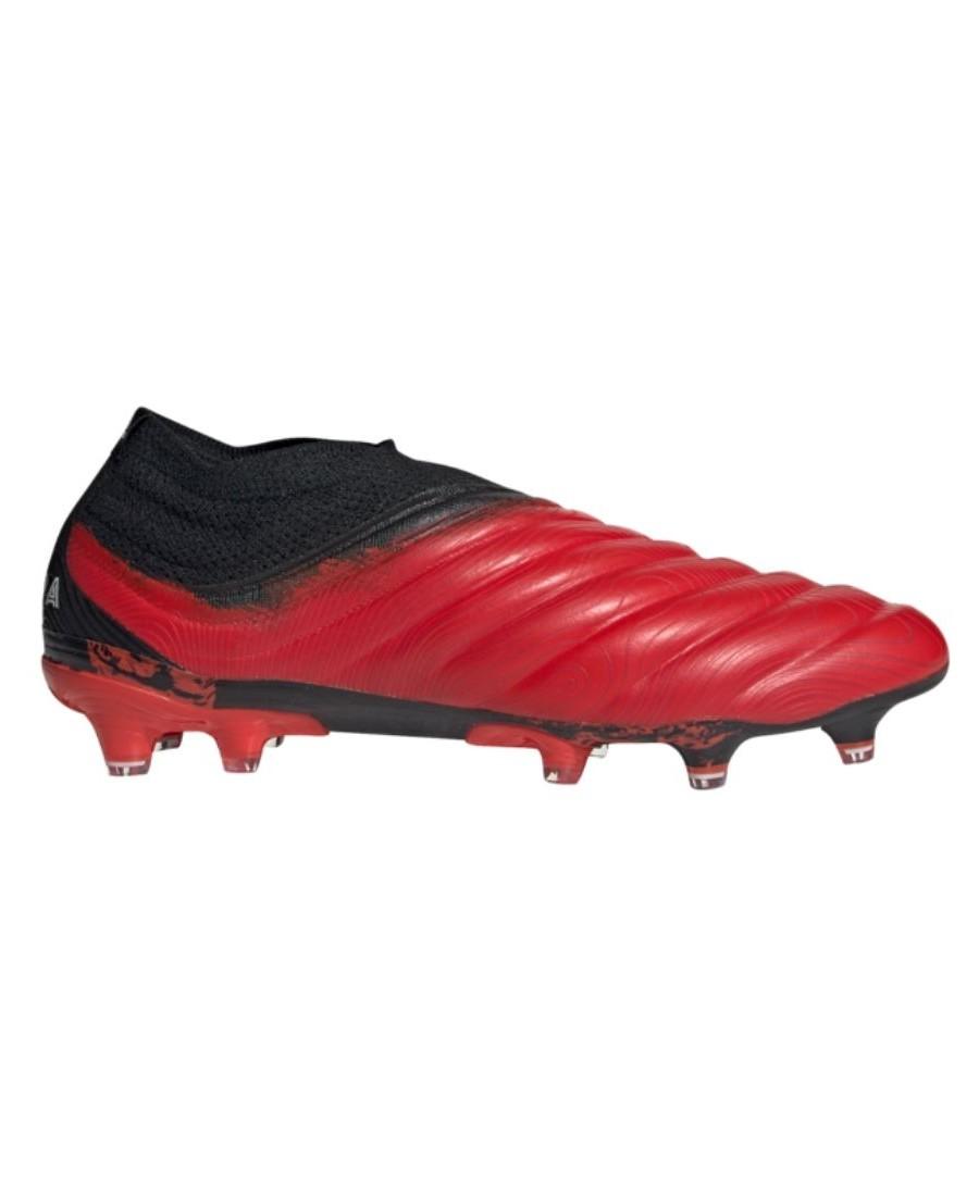 adidas Chaussure Copa 20+...