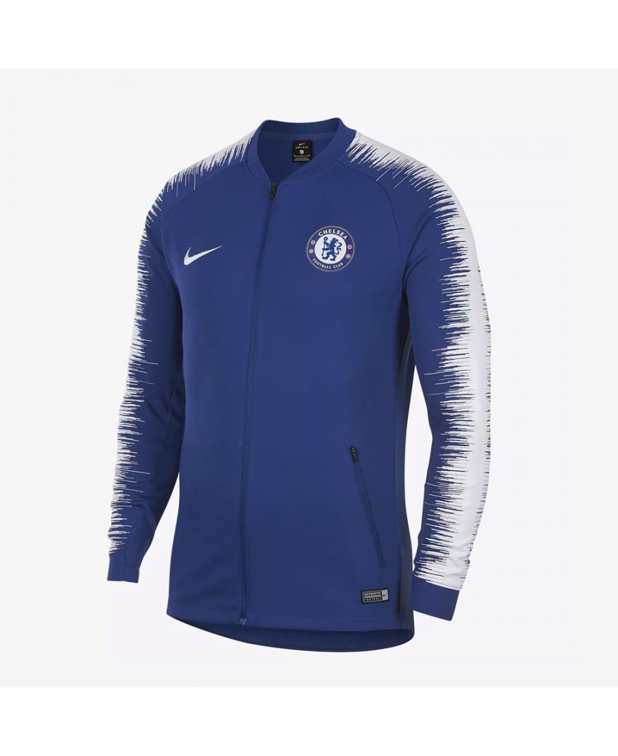59ce935b885 Nike Chelsea Anthem. Add to cart