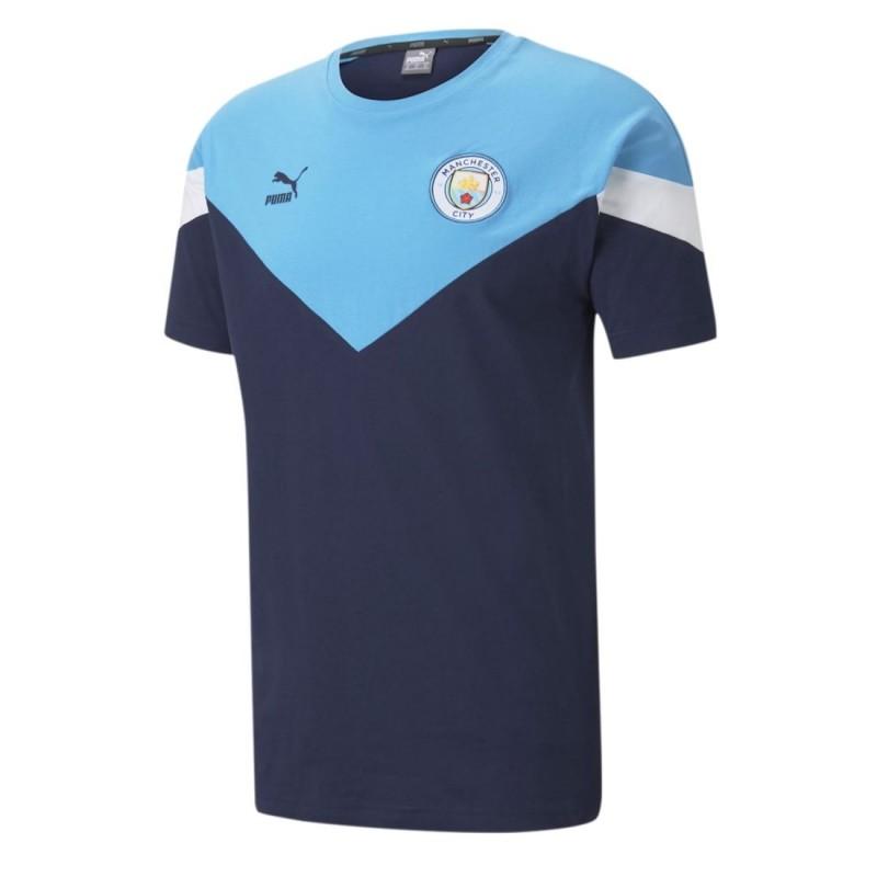 Puma Manchester City Iconic...