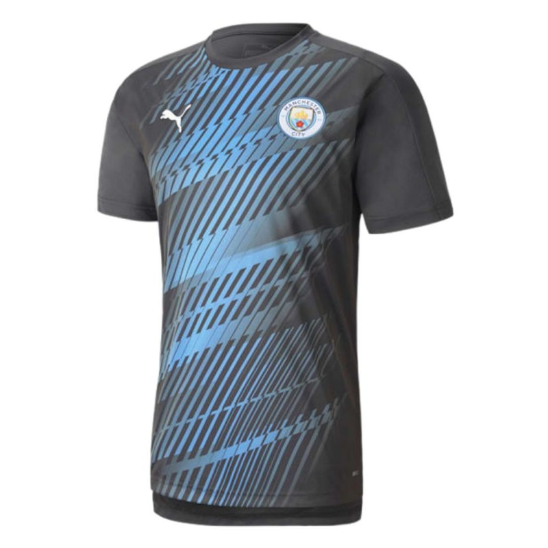 Puma Manchester City Men's...
