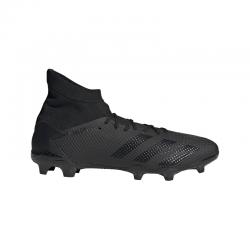 adidas Predator 20.3 Firm...