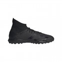 adidas Chaussure Predator 20.3 Turf