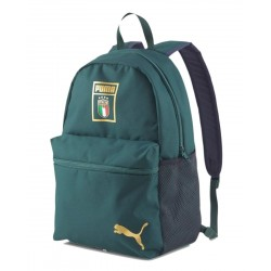 FIGC PUMA DNA Phase Backpack