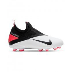 Nike Jr. Phantom Vision 2 Academy Dynamic Fit MG