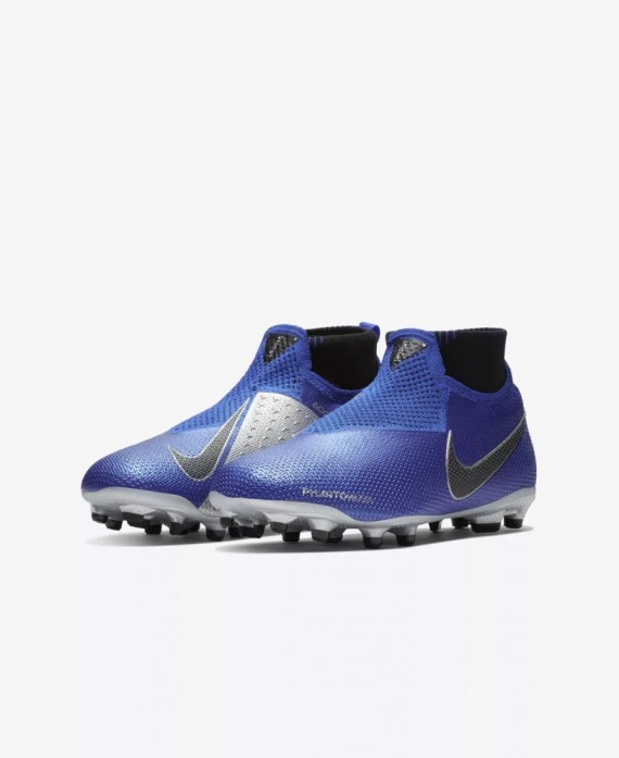 Nike JR Phantom Vision...