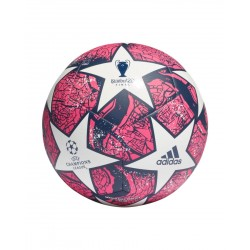 adidas UCL Finale Istanbul...