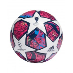 adidas UCL Finale Istanbul League Ball