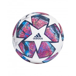 adidas UCL Finale Istanbul Pro Ball