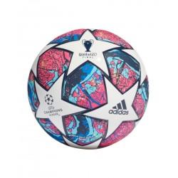 adidas UCL Finale Istanbul Mini Ball