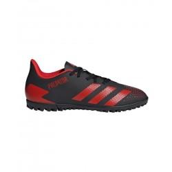 adidas Predator 20.4 Turf Shoes