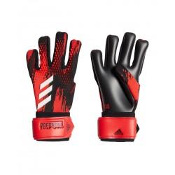 adidas Predator 20 League Gloves