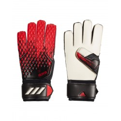 adidas Predator 20 Match Gloves