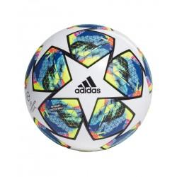 adidas Finale Official Match Ball
