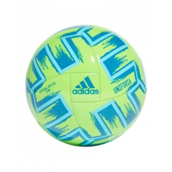 adidas Uniforia Club Ball