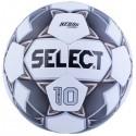 Select Numero 10 Football
