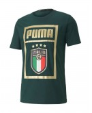Puma FIGC Italy DNA T-Shirt