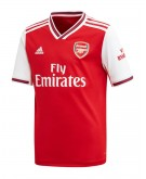 adidas Arsenal Home Youth Jersey
