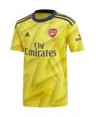 adidas Maillot Extérieur Arsenal Junior