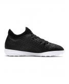 Puma Future 19.4 TT Soccer Shoes Junior