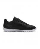 Puma One 19.4 TT Soccer Shoes Junior