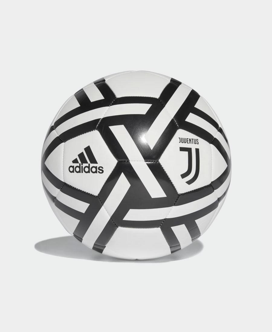 adidas ballon de soccer...