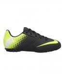 Nike BombaX TF Soccer Shoes Junior