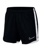 Nike Dri-Fit Academy Woman's Shorts