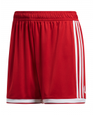 adidas Regista 18 Woman's Shorts