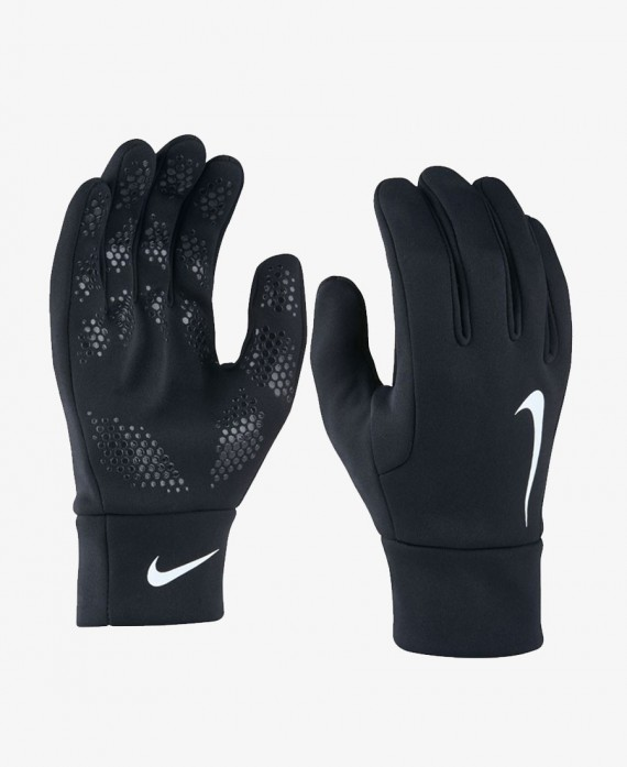 Nike Hyperwarm Field Player...