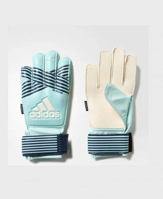 adidas Jr ACE Fingersave...