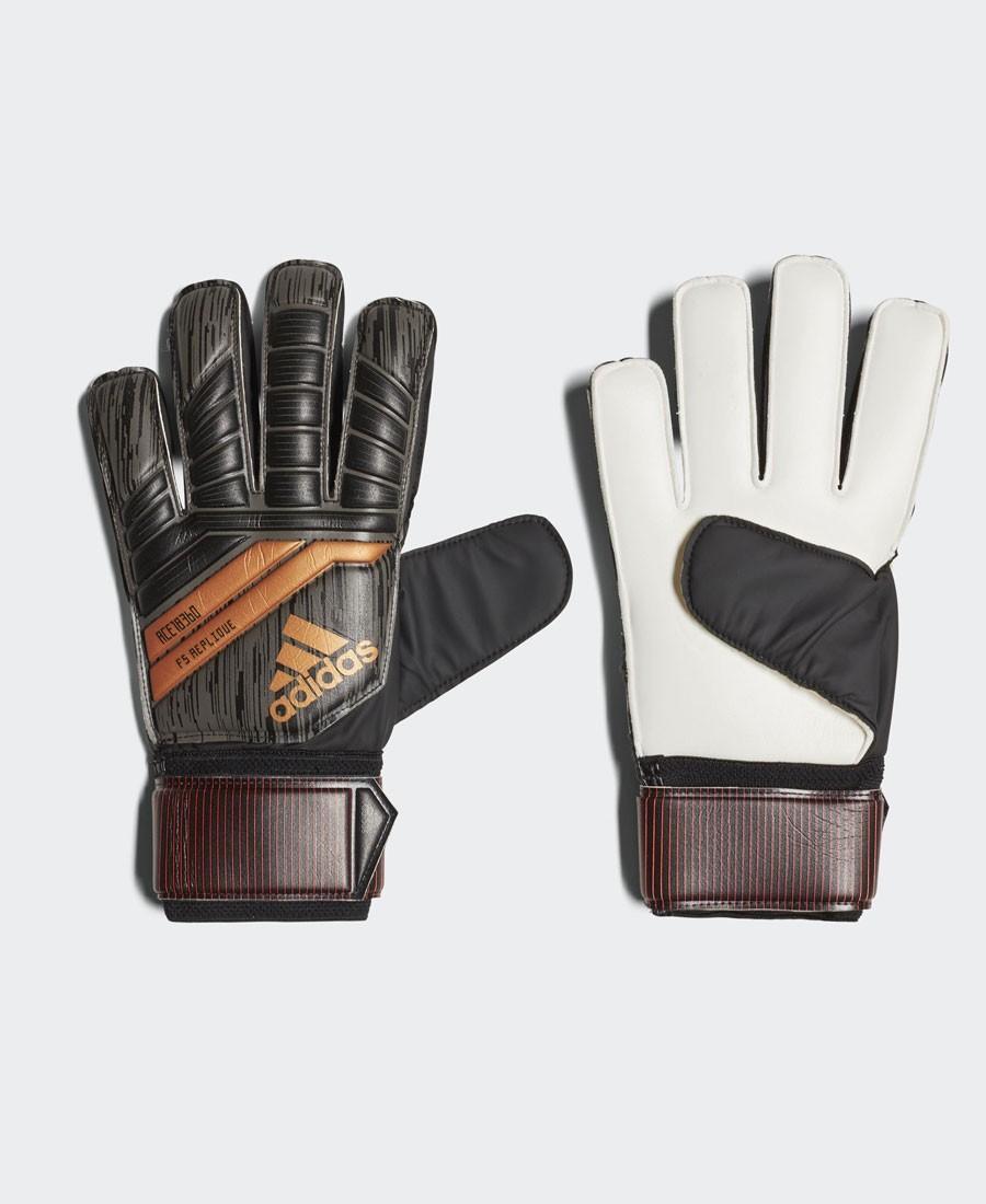 adidas gants Predator 18...