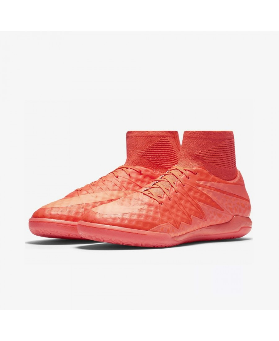 copy of Nike Hypervenomx...