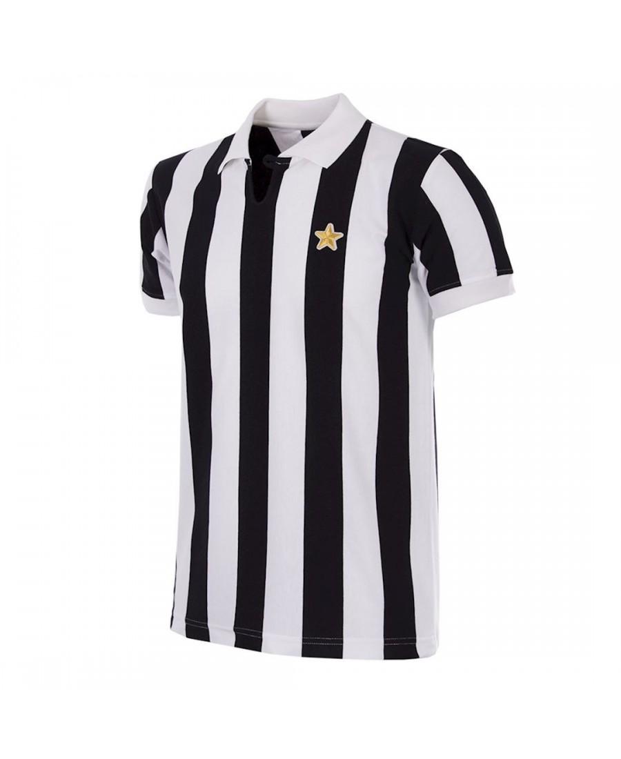 Juventus FC 1976 - 77 Coppa...