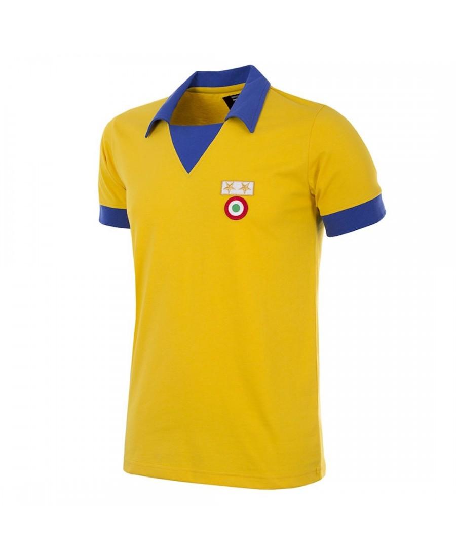 Copa Juventus FC 1983 - 84...