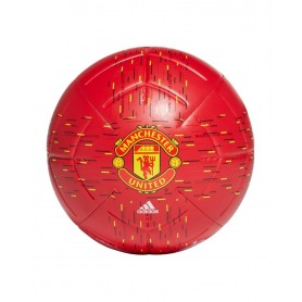 adidas manchester united accessories evangelista sports adidas manchester united accessories