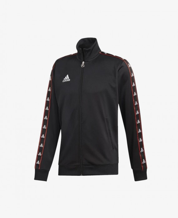 adidas Tape Clubhouse Jacket
