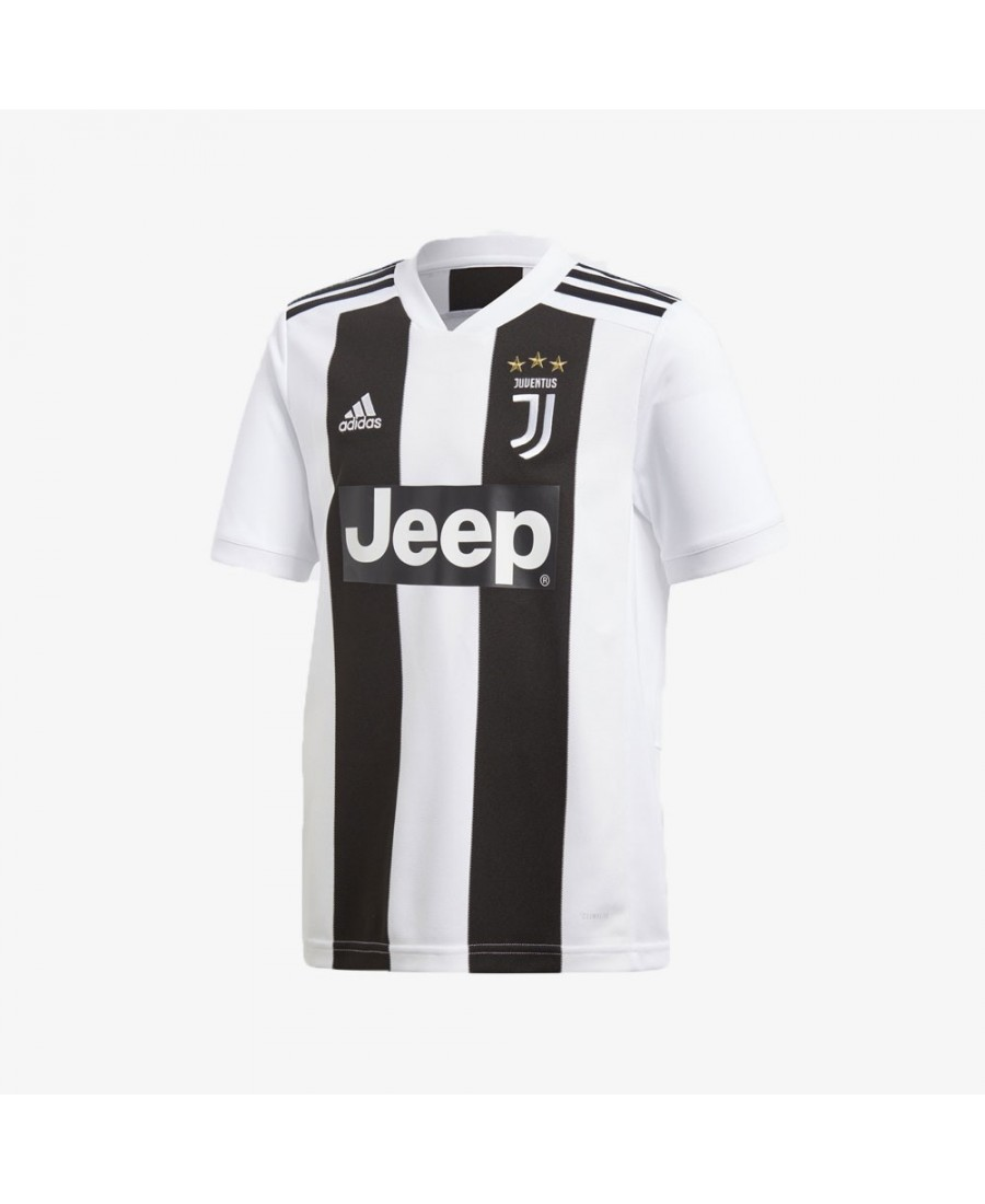 adidas domicile Juventus...
