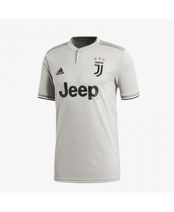 adidas Juventus Away 2018/19